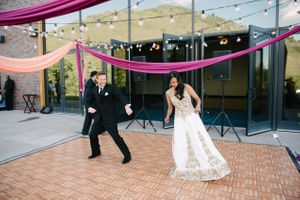 Reema_Spencer_Temple_Har_Shalom_Park_City_Utah_Couple_Dancing.jpg