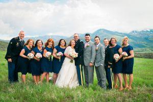 Katelyn_David_Park_City_Utah_Glowing_Bride_Groom_Bridesmaids_Groomsmen.jpg