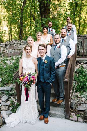 Claire_Scott_Millcreek_Inn_Salt_Lake_City_Utah_Bride_Groom_Bridesmaids_Groomsmen.jpg