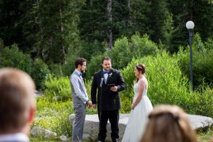 Ashley_Dan_Solitude_Resort_Solitude_Utah_Ceremony_Vows.jpg