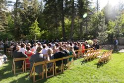 Lenora_John_Sundance_Resort_Sundance_Utah_Wedding_Ceremony.jpg