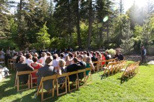 Lenora_John_Sundance_Resort_Sundance_Utah_Wedding_Ceremony.jpg