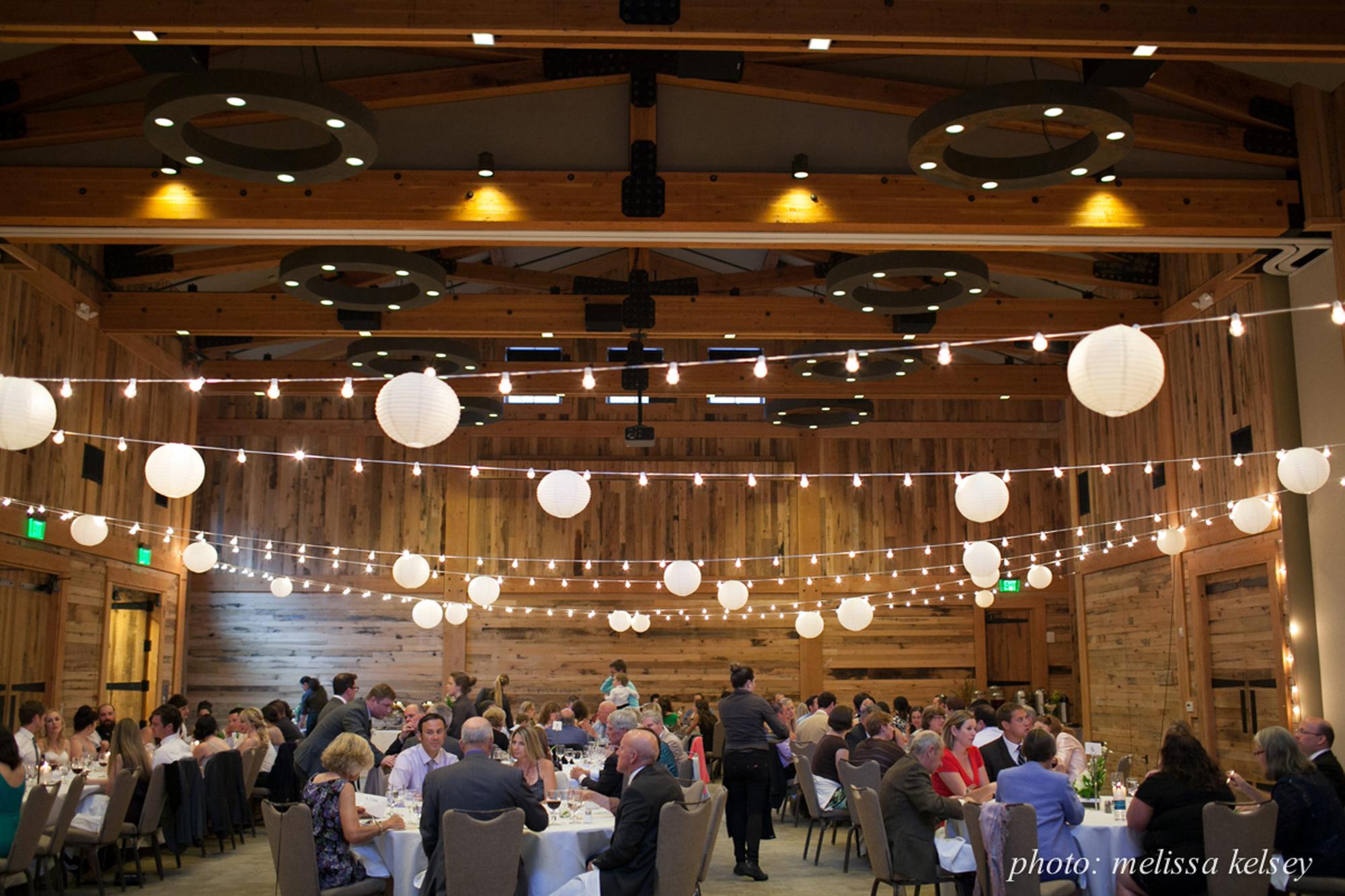 Lenora_John_Sundance_Resort_Bistro_Lighted_Reception_Dinner.jpg
