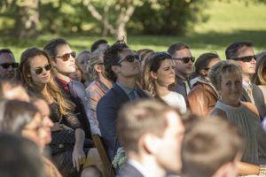 McCall_Brad_High_Star_Ranch_Kamas_Utah_Ceremony_Guests.jpg