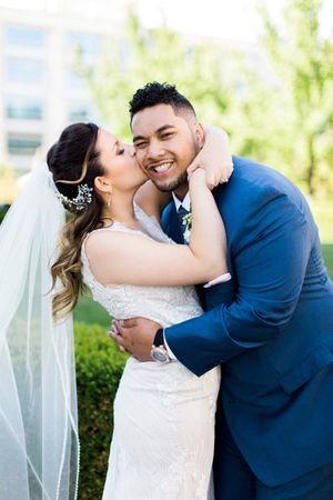 Tessa_Taani_Utah_State_Capitol_Salt_Lake_City_Utah_Happy_Bride_Groom.jpg