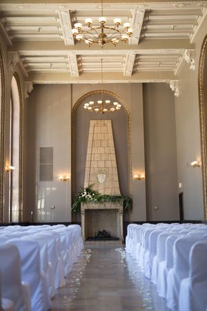 Chloe_Austin_Ben_Lomond_Suites_Ogden_Utah_Great_Gatsby_Ceremony_Detail_White_Draped_Chairs.jpg