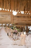 Lenora_John_Sundance_Resort_Sundance_Utah_Long_Row_Table_Setting.jpg