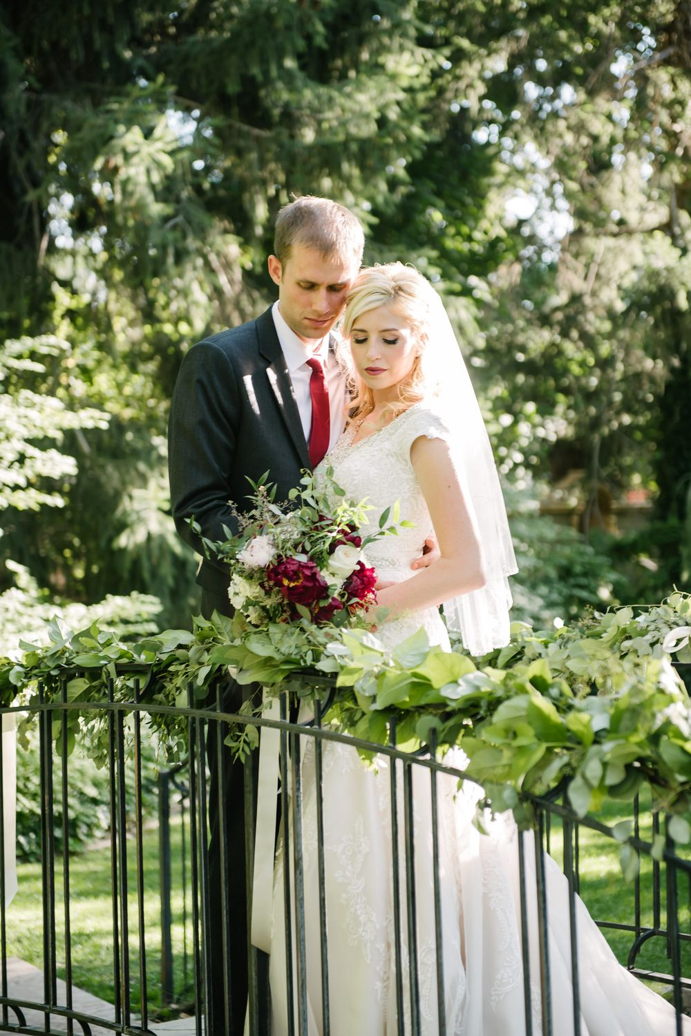 Brianne_Braden_Monument_Park_Stake_Center_Salt_Lake_City_Utah_Bride_Groom_Bridge.jpg