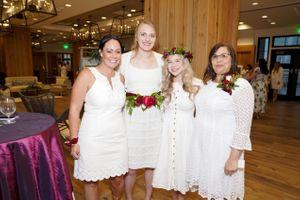Utah_Bride_and_Groom_White_Party_2019_Snowpine_Lodge_Alta_Utah_Group_Shot.jpg
