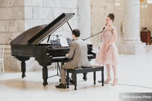 Lexie_Neil_Utah_State_Capitol_Salt_Lake_City_Utah_Bride_Singing_at_Reception.jpg