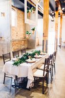 Modern_Industrial_Wedding_Shoot_The_Historic_Startup_Building_Provo_Utah_Modern_Elegance_Table_Setting.jpg