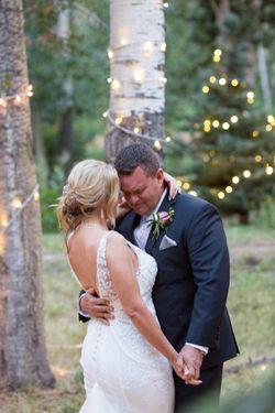 Evelyn_Kevin_Park_City_Utah_Couple_Slow_Dancing.jpg
