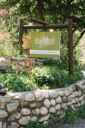 Claire_Scott_Millcreek_Inn_Salt_Lake_City_Utah_Sign.jpg