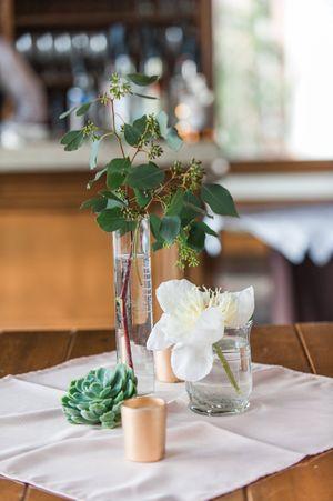 Ilana_Dave_Stein_Eriksen_Lodge_Deer_Valley_Park_City_Utah_Details_Cocktail_Table_Centerpiece.jpg