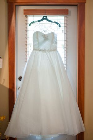 Ashley_Dan_Solitude_Resort_Solitude_Utah_Brides_Dress.jpg