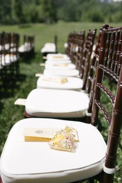 Reema_Spencer_Temple_Har_Shalom_Park_City_Utah_Ceremony_White_Padded_Chiavari_Chairs.jpg