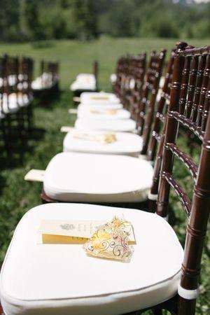 Reema_Spencer_Temple_Har_Shalom_Park_City_Utah_Ceremony_White_Padded_Chiavari_Chairs.jpg