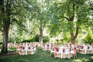 Brianne_Braden_Monument_Park_Stake_Center_Salt_Lake_City_Utah_Reception_Dinner_Setup.jpg
