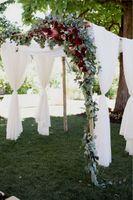Liz_Jordan_Tracy_Aviary_Salt_Lake_City_Utah_Flower_Crowned_Chuppah.jpg