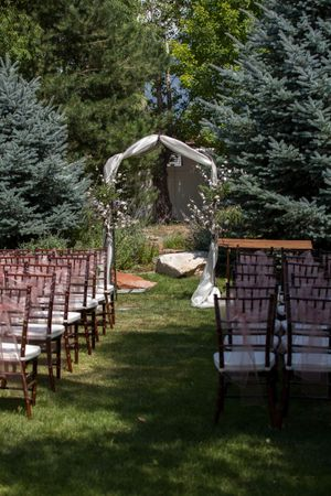 Natalie_Brad_South_Jordan_Utah_Ceremony_Setup.jpg