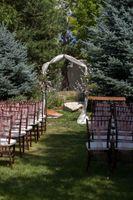 Natalie_Brad_South_Jordan_Utah_Ceremony_Setup.jpg