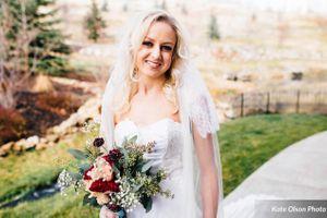 Modern_Vintage_Wedding_Zermatt_Resort_Midway_Utah_Beautiful_Bride.jpg