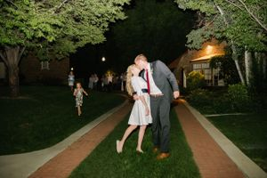 Brianne_Braden_Monument_Park_Stake_Center_Salt_Lake_City_Utah_Couple_Sendoff_Final_Kiss.jpg