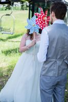 Ashley_Dan_Solitude_Resort_Solitude_Utah_Couple_Pinwheel_First_Look.jpg
