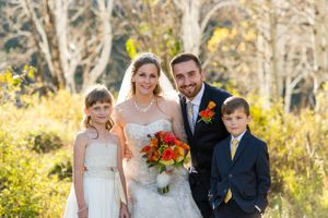April_Matt_Park_City_Legacy_Lodge_Park_City_Utah_Bride_Groom_Flower_Girl_Ring_Bearer.jpg
