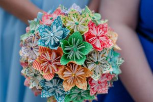 Ashley_Dan_Solitude_Resort_Solitude_Utah_Paper_Flower_Bouquet.jpg