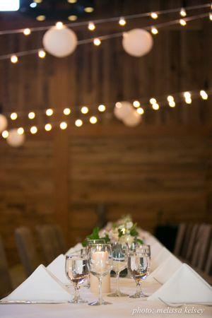 Lenora_John_Sundance_Resort_Sundance_Utah_Bistro_Lighted_Reception_Dinner_Table.jpg