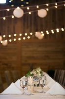 Lenora_John_Sundance_Resort_Sundance_Utah_Bistro_Lighted_Reception_Dinner_Table.jpg