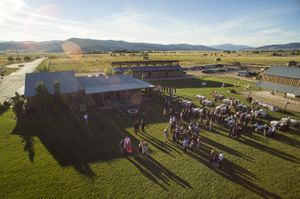 McCall_Brad_High_Star_Ranch_Kamas_Utah_Aerial_View.jpg
