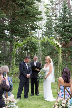 Evelyn_Kevin_Park_City_Utah_Wedding_Vows.jpg