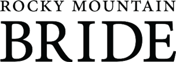 logo_Rocky_Mountain_Bride_web.png