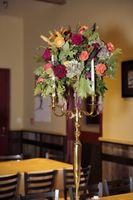 Felicia_Jared_Park_City_Mountain_Resort_Park_City_Utah_Flower_Candlabrum_Centerpiece.jpg