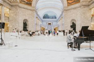 Lexie_Neil_Utah_State_Capitol_Salt_Lake_City_Utah_Reception.jpg