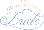 logo_The_Coordinated_Bride_Blog_web.png