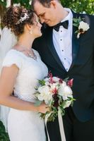 Chloe_Austin_Ben_Lomond_Suites_Ogden_Utah_Great_Gatsby_Bride_Groom_Tender_Touch.jpg