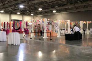 Higher_Education_User_Group_2018_Salt_Palace_Convention_Center_Salt_Lake_City_Utah_Closing_Reception_Acitivty_Area.jpg