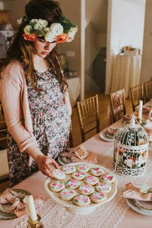 Tea_Party_Baby_Shower_Provo_Utah_Expectant_Mother.jpg