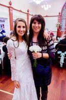 Shauna_Blake_Northampton_House_American_Fork_Utah_Bouquet_Toss_Winner.jpg