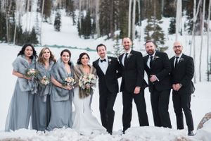 Julia_Mark_Silver_Lake_Lodge_Deer_Valley_Resort_Park_City_Utah_Bride_Groom_Bridesmaids_Groomsmen.jpg