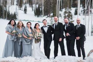 Julia_Mark_Silver_Lake_Lodge_Deer_Valley_Resort_Park_City_Utah_Bride_Groom_Bridesmaids_Groomsmen.jpg