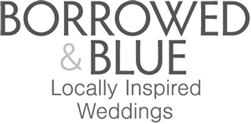logo_Borrowed_And_Blue_web.png