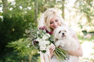Brianne_Braden_Monument_Park_Stake_Center_Salt_Lake_City_Utah_Bride_Dog.jpg