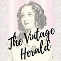 logo_The_Vintage_Herald_web.png