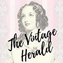logo_The_Vintage_Herald_web.png