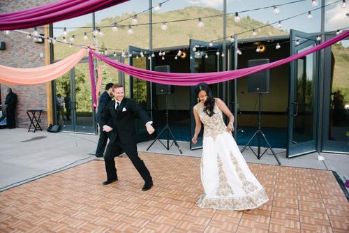 Reema_Spencer_Temple_Har_Shalom_Couple_Dancing.jpg