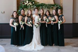 Chloe_Austin_Ben_Lomond_Suites_Ogden_Utah_Great_Gatsby_Bride_Bridesmaids_Reception.jpg